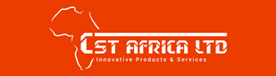 CST Africa Limited